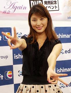 h_manami101123.jpg