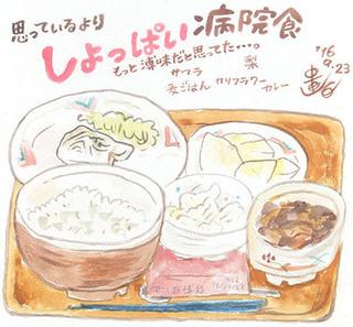 160923__syokuji.jpg