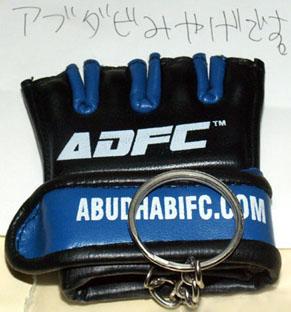 adfc100501.jpg