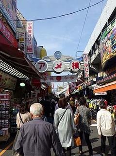 ameyoko1902251.jpg