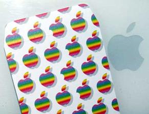 apple130119.jpg