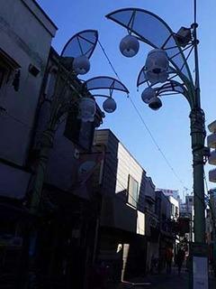 asagaya120105.jpg