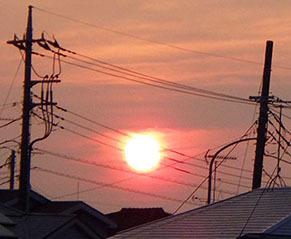 asahi170722.jpg