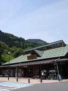ashi_1905271.jpg