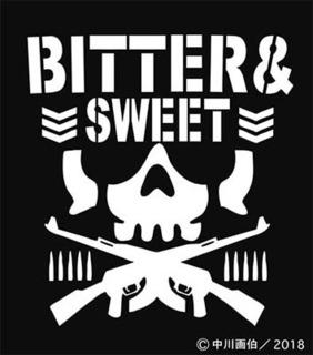 b&sweet181127.jpg