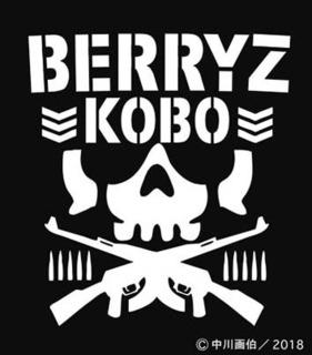 b_kobo181127.jpg