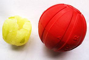 ball1611012.jpg