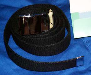 belt150526.jpg