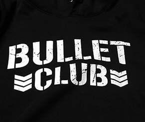 bullet1811061.jpg