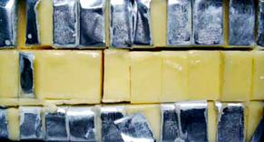 butter160513.jpg