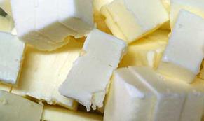 butter__1606162.jpg
