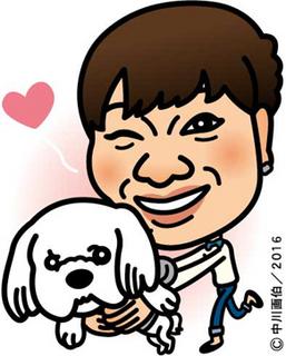 c_yasuda160211.jpg