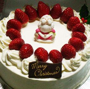 cake0812231.jpg
