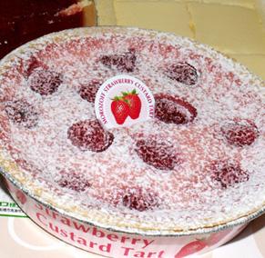 cake091205.jpg