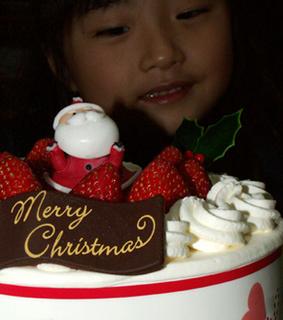 cake111225.jpg