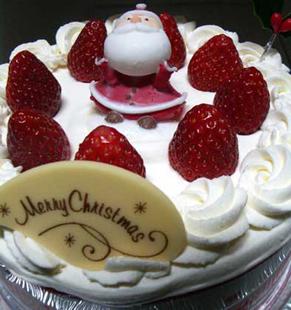 cake131223.jpg