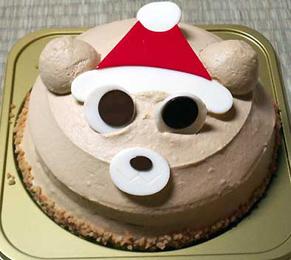 cake1512252.jpg