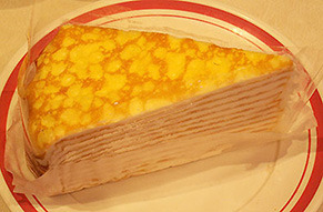 cake161122.jpg