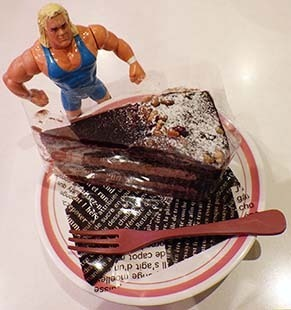 cake171212.jpg