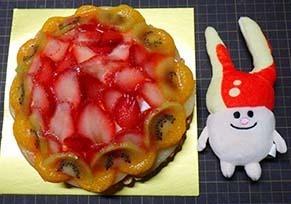 cake1812171.jpg