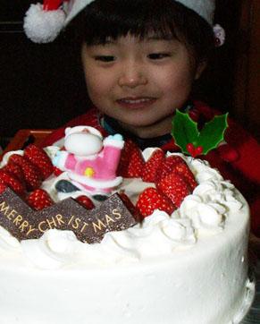 cake_0912231.jpg