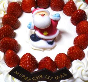 cake_0912232.jpg