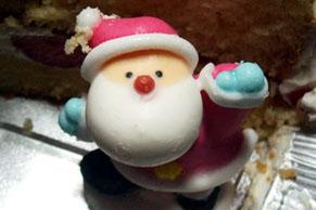 cake_0912233.jpg