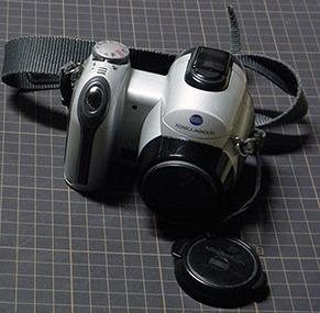 camera161229.jpg