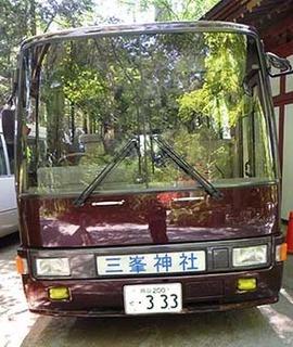 chichibu1905279.jpg