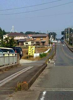 chiwawa1510231.jpg