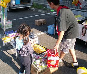 chorokuji110717.jpg