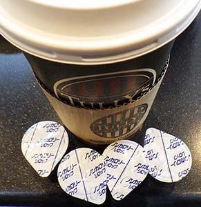 coffeee171212.jpg