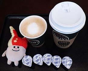 coffeee190514.jpg