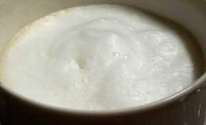 coffeeee160110.jpg