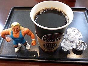 coffeeee180313.jpg