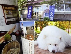 d_seikatsu1801172.jpg