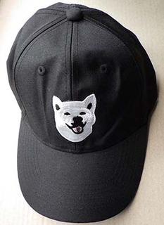dog_c1905203.jpg