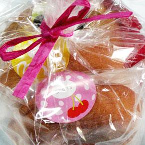 donuts090426.jpg