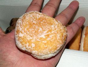 donuts111027.jpg