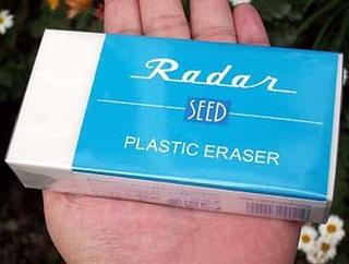 eraser141120.jpg
