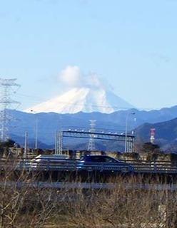 fuji171225.jpg