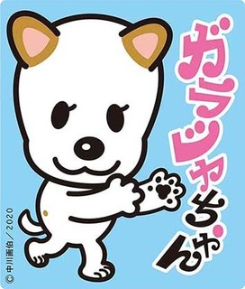 gratiachan200320.jpg