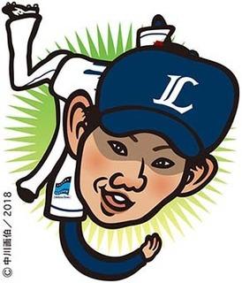 i_tatsuya180614.jpg