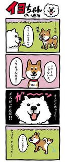 iyochan__160514.jpg