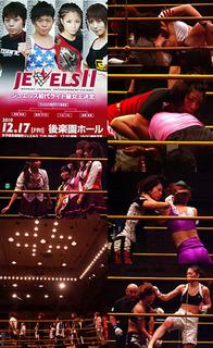 jewels1012171.jpg