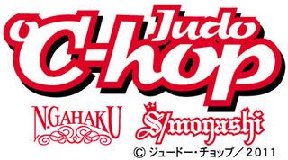 judochop201104.jpg