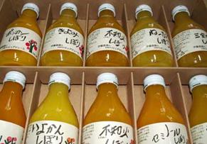 juice_131210.jpg