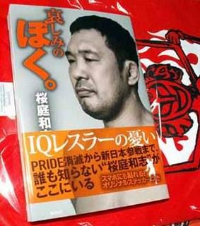 kanashimi140821.jpg