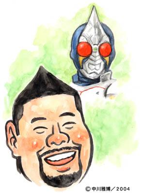 kensuke-rider.jpg