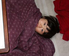 kotatsu110115.jpg